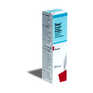 Horse ivermectin for human scabies