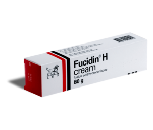 Fucidin-H