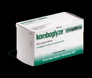Komboglyze