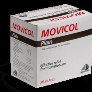 Movicol