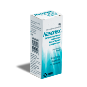 Nasonex