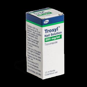 Trosyl