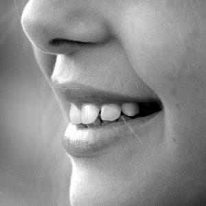 Infection de la bouche