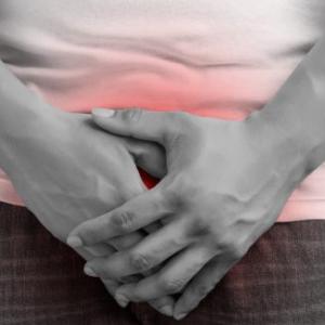 Problèmes de la prostate